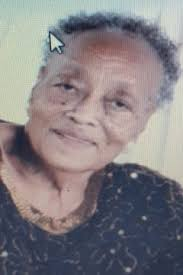Mrs. Frances Patton Roseborough Obituary in Rock Hill at Parker Funeral  Home, Inc.   Rock Hill, SC