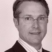 Aaron Kennedy | The Thread Summit