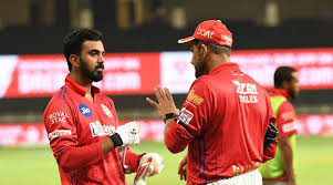 RCB vs KXIP Live Streaming, IPL 2020 ...
