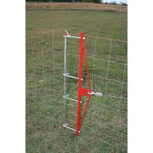 Pajik Fence Stretcher Works Like Magic Wire Stretchers Fencing Equipment Farm Ranch Supplies Farm Ranch Nasco