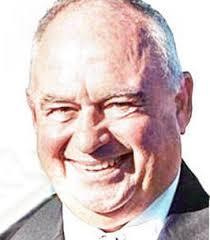 Peter Caristi Obituary - Bangor, ME | Brookings-Smith