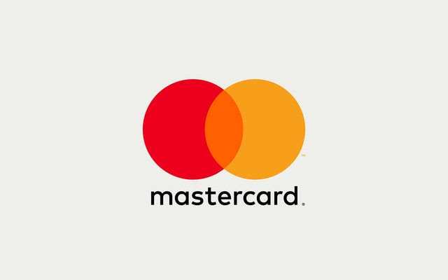 Mastercard Foundation / Arizona State University Baobab Digital Innovation Scholarship 2021 / 2022