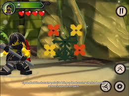 8b5a1d8f0e43 clearance sale leguide lego ninjago shadow of ronin ...