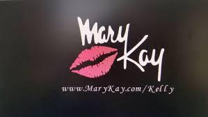 Mary Kay Vinyl Car Decal Mary Kay Selling Mary Kay Mary Kay Business