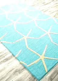 rug pad for hardwood floors