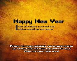 happy new year quotes funny images hd ✅best collections 🎉