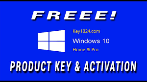 Windows 10 All Editions Universal Product Keys Collection ...