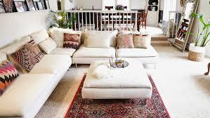 custom sectional slipcovers comfort works