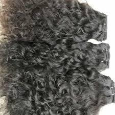 best indian human hair manufacturer