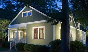 small house exterior colors home