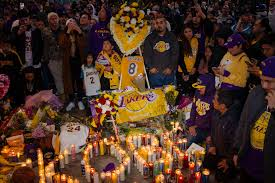 latinos are mourning kobe bryant