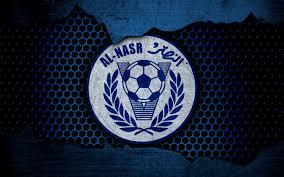 تحميل خلفيات النصر 4k شعار دولة الإمارات العربية المتحدة كرة