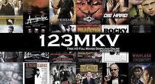 123Mkv 2020: Free HD Full Movies Download Online