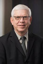 Lance Johnson joins Endacott Peetz & Timmer law firm | Business  Achievements | journalstar.com