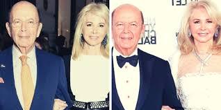 Hilary Geary Wiki, Age, Husband, Kids, Net Worth, Family, Biography