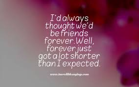 best goodbye quotes for friend farewall wishes