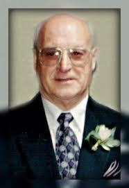 Lloyd Bernard SMITH - Obituary - Sault Ste. Marie - SooToday.com