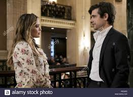 YOUNGER, from left: Hilary Duff, Jason Ralph, 'The End of the Tour ...