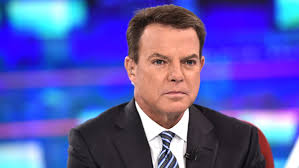 Shepard Smith Leaving Fox News After Clashes With Colleagues