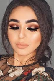 prom makeup wonderful prom makeup ideas