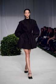 Abel López Mexico City Spring/Summer 2020 - Fashion Shows | Vogue India