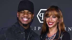 Ne-Yo's Estranged Wife Crystal Smith Raps About Being A 'Bad Bi*ch ...