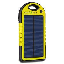 Patriot Solar Charger 155 Amazon Fence Reviews Manual Outdoor Gear Ps5 Expocafeperu Com