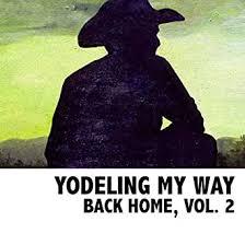 Amazon Music - Polly JenkinsのI'm Gonna Straddle My Saddle - Amazon.co.jp