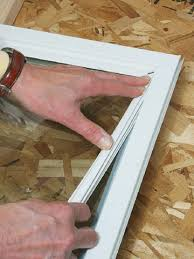 replacing window glass better homes