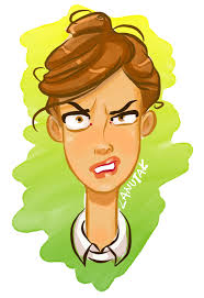 Free Angry Faces Images, Download Free Clip Art, Free Clip Art on ...