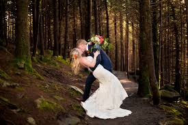 Elopement Collections Pricing Guide - Wedding Pricing - Jaime ...