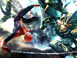 amazing spider man 2 wallpapers 86