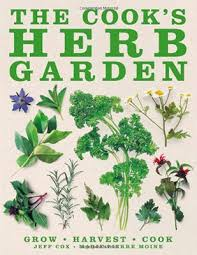 the cook s herb garden by dk pdf free