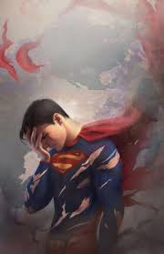 Superman Rises Images?q=tbn%3AANd9GcTi6jF_7CdHVil_ccdoEVy6NNgLwM16D8d7GU8j2e58xydu9wQH&usqp=CAU