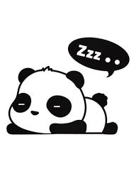 دب الباندا كيوت لم يسبق له مثيل الصور Tier3 Xyz