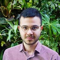 Mostafa Farrokhabadi, BluWave-ai