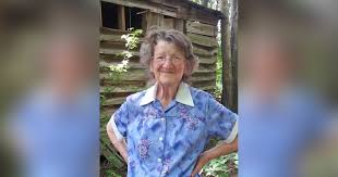 Obituary for Zelma Marie (Rowland) Smith | Hartsell Funeral Home