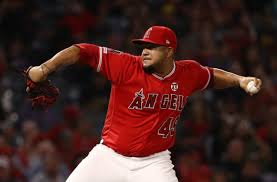 White Sox: Adalberto Mejia could be solid bullpen addition