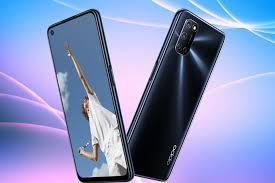 مميزات وعيوب أحد هواتف Oppo في الفئة المتوسطة Oppo A52