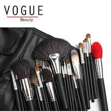 makeup brushes 24pcs pincel de