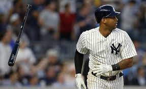 The Continually Improving Aaron Hicks [2018 Season Review] - River ...