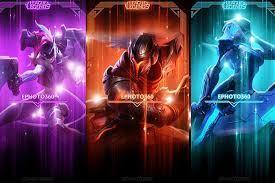 league of legends wallpaper full hd