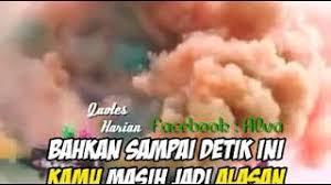 pk ultimate video sharing website