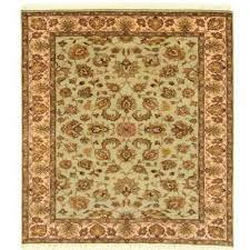 beige kashmir rugs for floor rs 50000