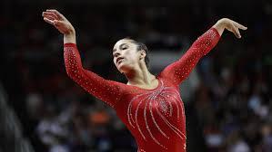 2016 olympics 7 jewish american