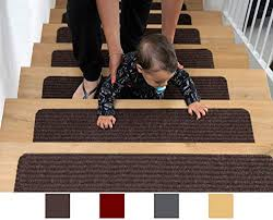 best stair treads ing guide gistgear