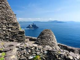 Current Tours to Ireland | Reformation Tours