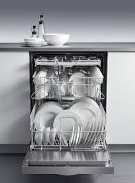 Top 15 máy rửa bát gia đình tốt nhất 2019 tiết kiệm nước giá từ ...