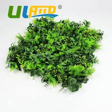 Uland Artificial Mesh Hedge Panel 3 Sqm Plastic Apartment Privacy Screens And Panels Synthetic Ivy Fence Garden Home Ornaments Garden Ornaments Fence Gardengarden Fence Screens Aliexpress