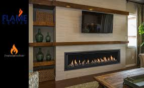 flame center fireplace s service